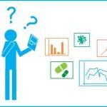 Manuale d'uso e manutenzione: le istruzioni e la Lingua Speciale